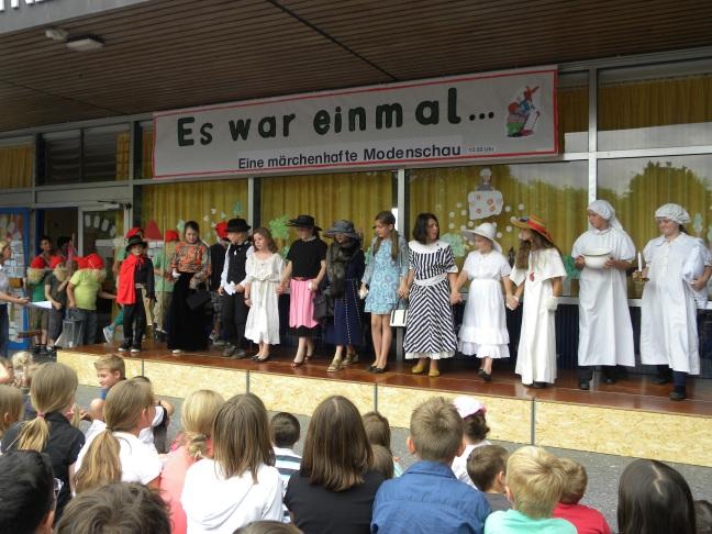 Maerchenfest11.jpg