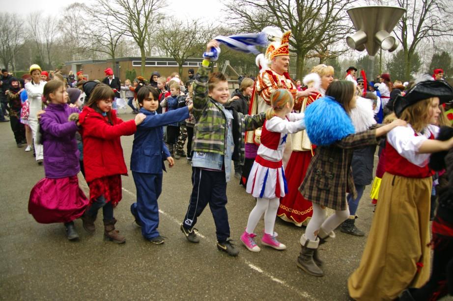 018-Karneval 2012 EKS.jpg