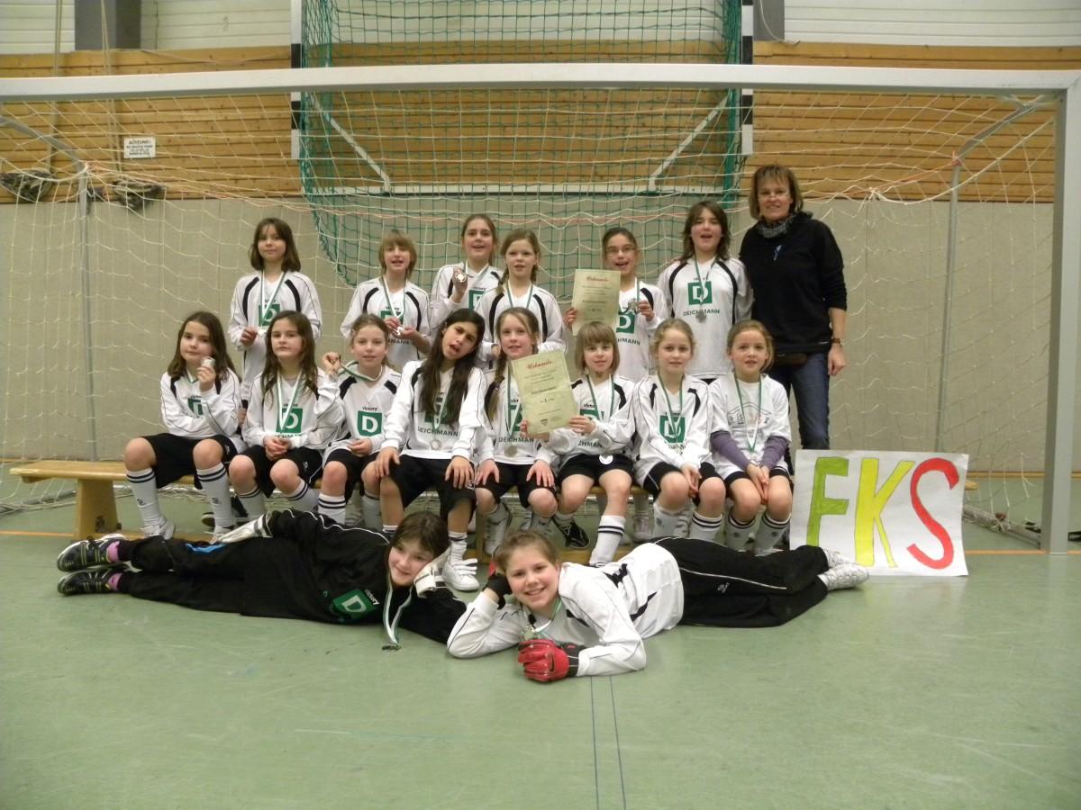maedchenfussball2012.jpg