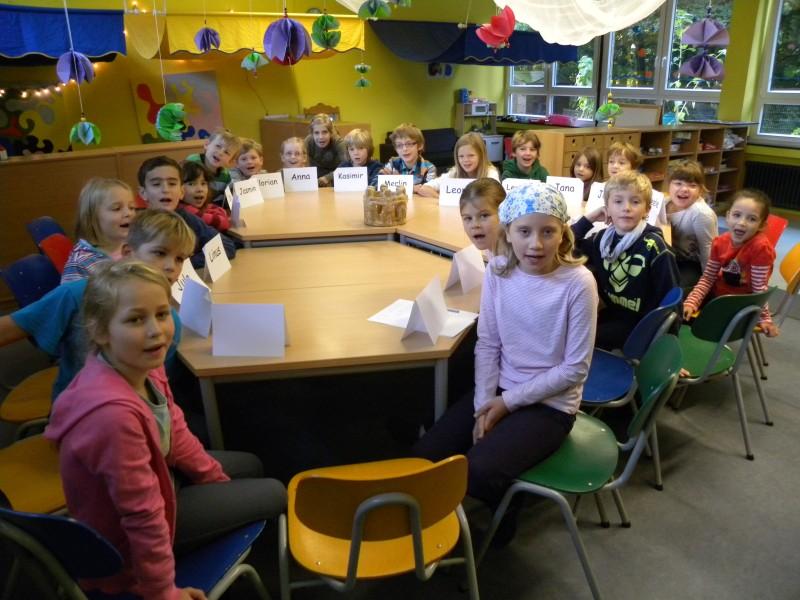 Schulpa201210.jpg