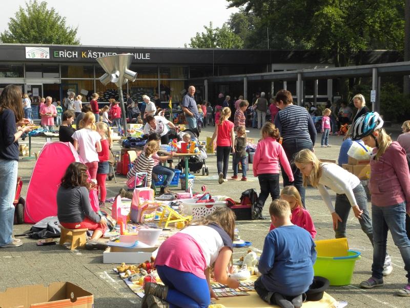 Troedelmarkt201310.jpg