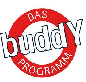 csm_Buddy_Logo_030dba7e3b.jpg